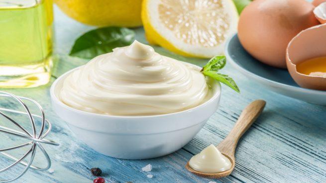 mayonez 6