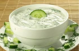Mayonez Delisi Olup Olmadığını Öğreneceğin Yemek Testi