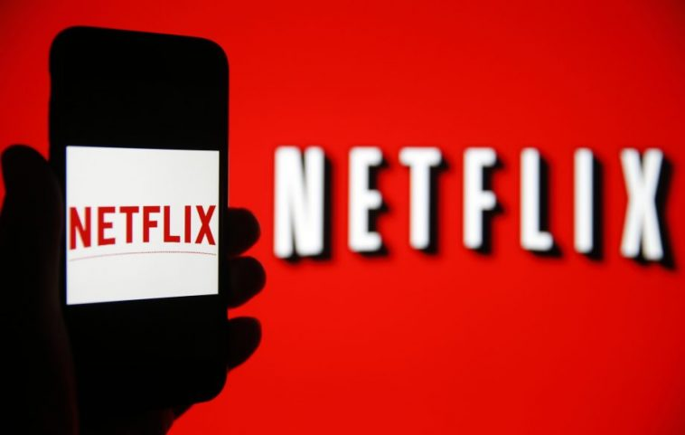 En İyi 15 Netflix Dizisi – 2019
