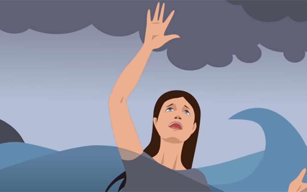 Panik Atak Hastası Olduğunuzu Anlamanın Yolları