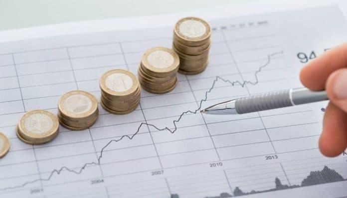 Asgari Ücretin Zamlanması Ekonomiyi Nasıl Etkiler?