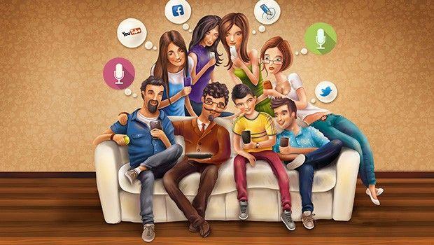Bir sosyal medya fenomeni kolay yetişmiyor: Fenomen olmak için şartlar