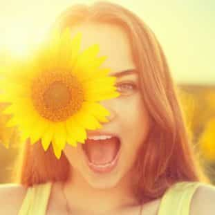 9 Ways to Feel Happier When Youre Down