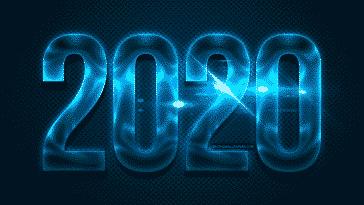 2020 Yılı Sizin İçin Nasıl Olacak?