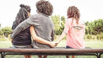 Eşinizi Aldatma Olasılığınız Yüzde Kaç?