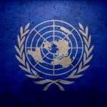 Birleşmiş Milletler (BM) Gerçekten Etkisiz Mi?