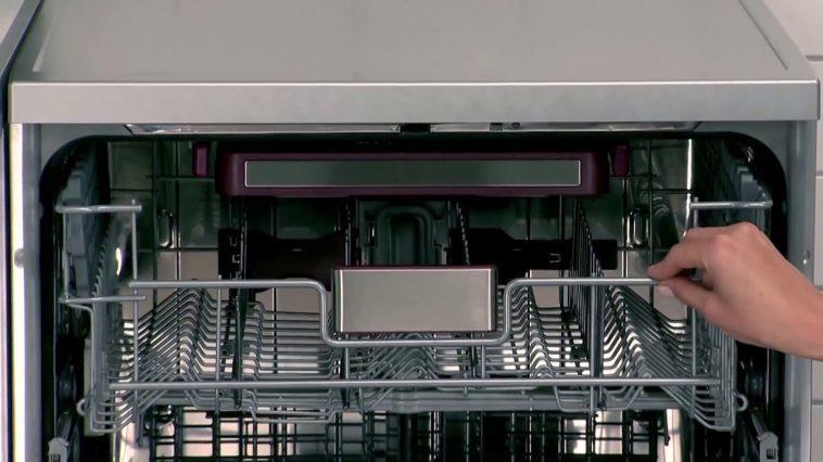 Bulaşık Makinesinden Çıkan Bulaşıklar Neden Tam Kuru Değil?