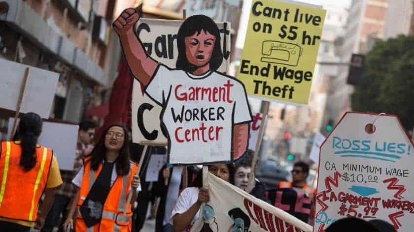 Asgari Ücreti Arttırmak İntiharı Önlüyor