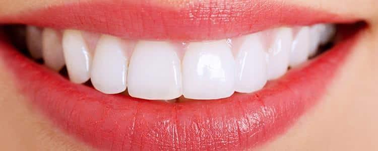 Diş Fırçalama Oranları Düşük: Neden, Nasıl Ve Ne Kadar Diş Sağlığımıza Dikkat Etmeliyiz?
