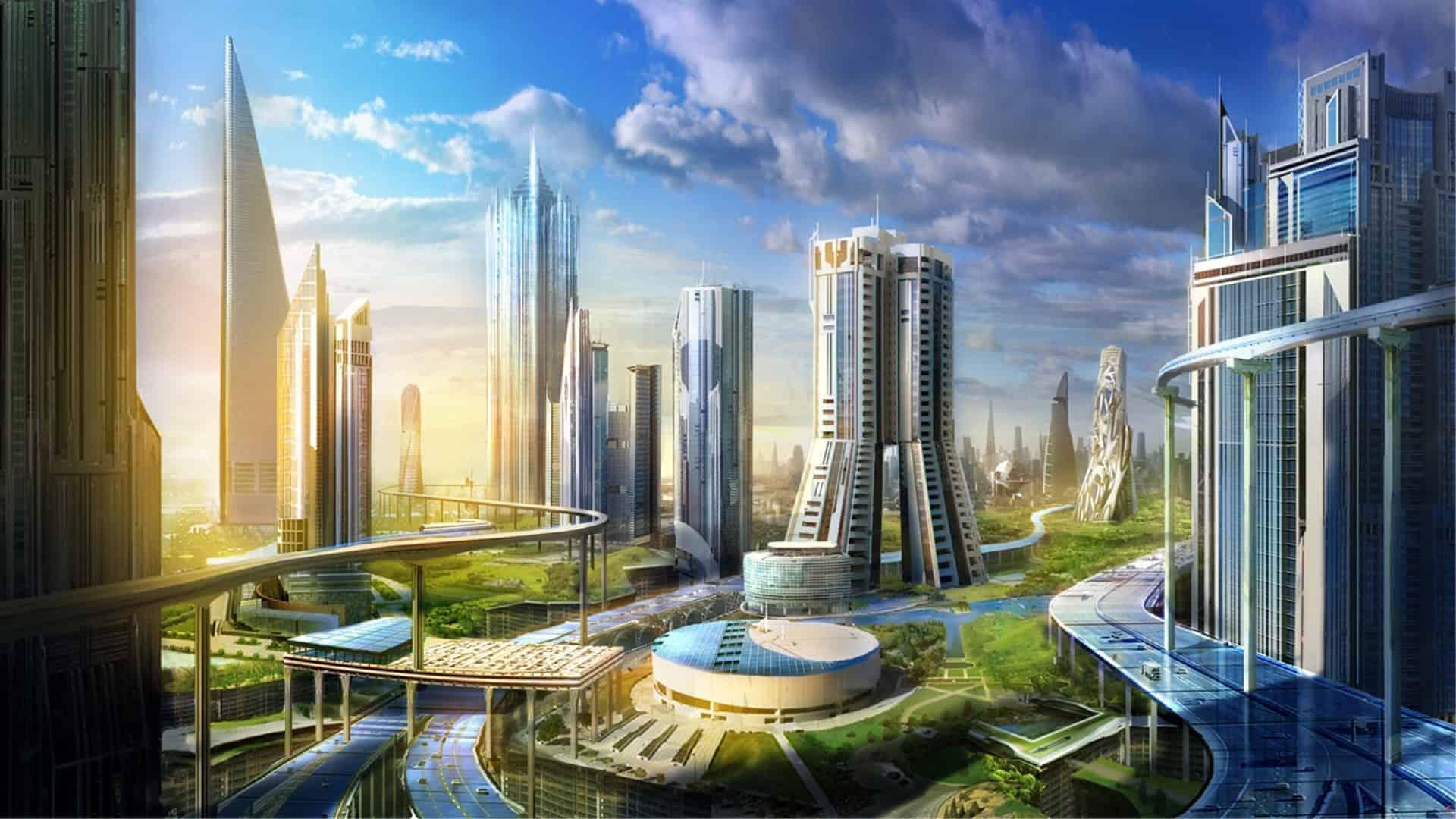 Gelecek 10 Yılda Neler Değişecek?