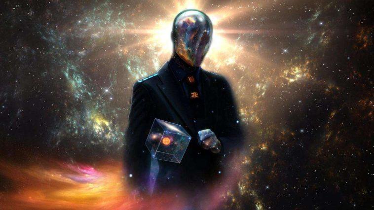 Öldükten Sonra Ne Olacağız? Ölümsüzlük Bulunabilir Mi?