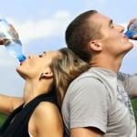 Hiç Su İçmezsek Ne Olur?