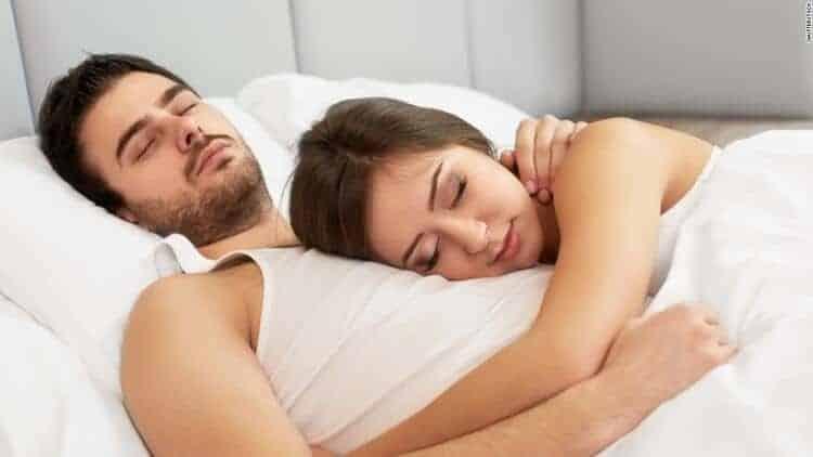 İnsanlar neden uykuya ihtiyaç duyuyor?
