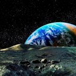 Farklı Gezegenden Dünya'ya Neden Örnekler Getirilmiyor?