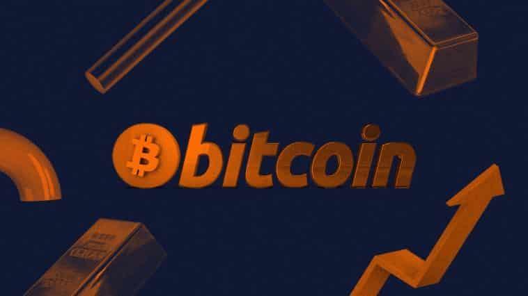 Kripto Paralar Güvenli Mi?