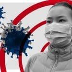 Çin Ekonomisine 22 Milyar Dolarlık Pompa!