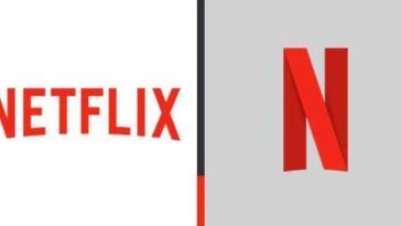 Bu Markaları Sadece Logolarından Tanıyabilecek Misin?