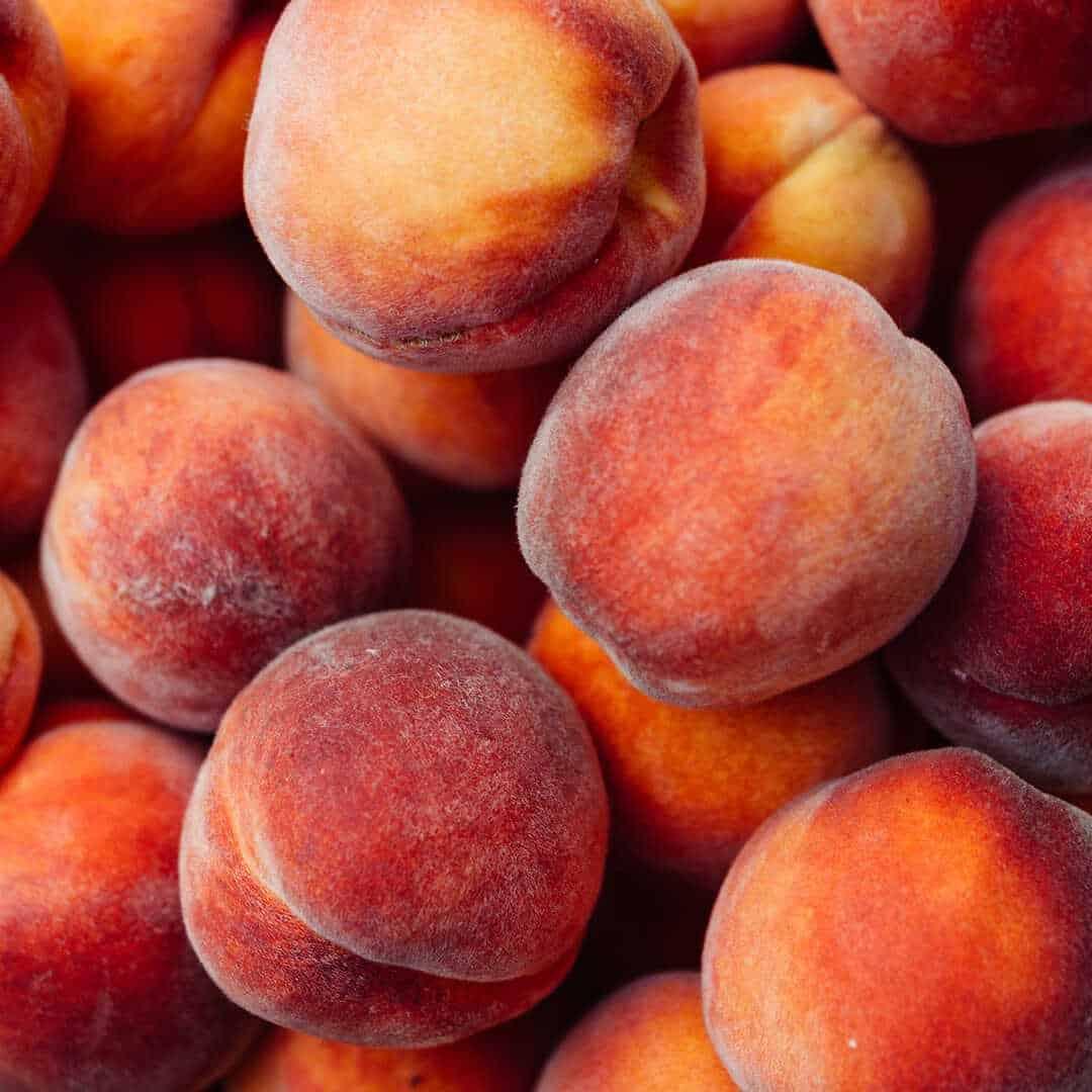 En Sevdiğin Meyveyi Tahmin Ediyoruz