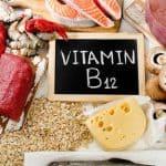 B12 Vitamini Nedir, Neden Ve Nasıl Kullanılır? – B12 Eksikliği Belirtileri Nelerdir?