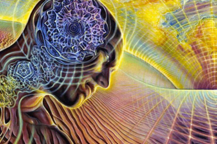 Sık yaşanan halüsinasyonlar nelerdir?