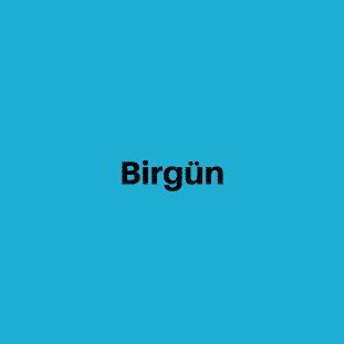 Türkçe Bilginiz Ne Kadar Doğru?
