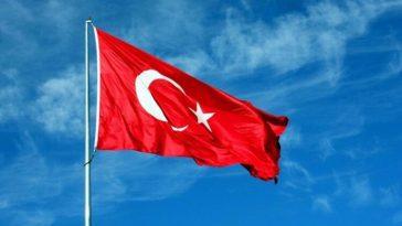 İstiklal Marşı'nı Ne Kadar İyi Biliyorsun?