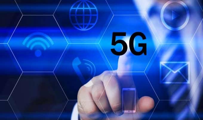 5G'nin Zararları Neler?