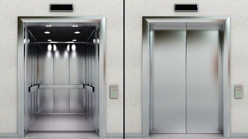 Asansör Düşerken Asla Yapılmaması Gerekenler