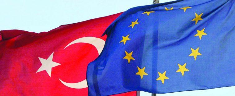 Türkiye Neden Avrupa Birliği'ne Kabul Edilmiyor Gerçekler