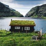 Danimarka'nın Faroe Adaları Hakkında Şaşırtıcı Gerçekler