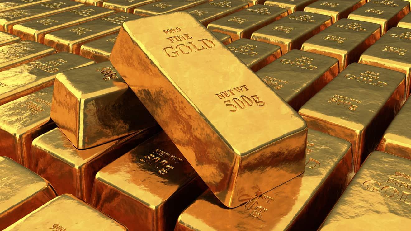 Altın Fiyatı Nasıl Belirlenir?