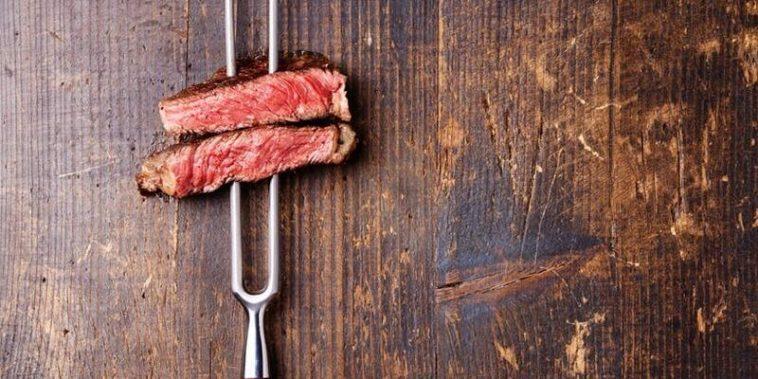 Sürekli Sebze Tüketmek, Hem Et, Hem Sebze Tüketmekten Daha Sağlıklı Olabilir Mi?