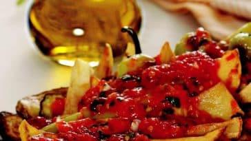 Vücuda Zarar Veren Gıdalar