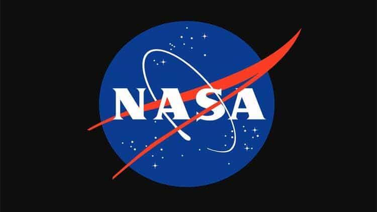 NASA: Ay Programlarında Rusya'yı Yanımızda Görmek İsteriz