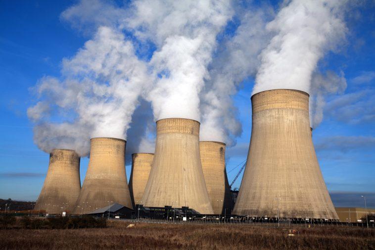 Nükleer Santraller Hakkında Merak Edilenler