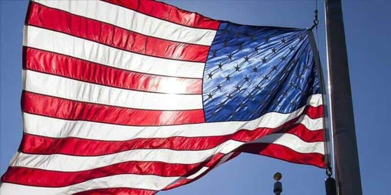 ABD'yi Ülke Olarak Ne Kadar İyi Tanıyorsun?