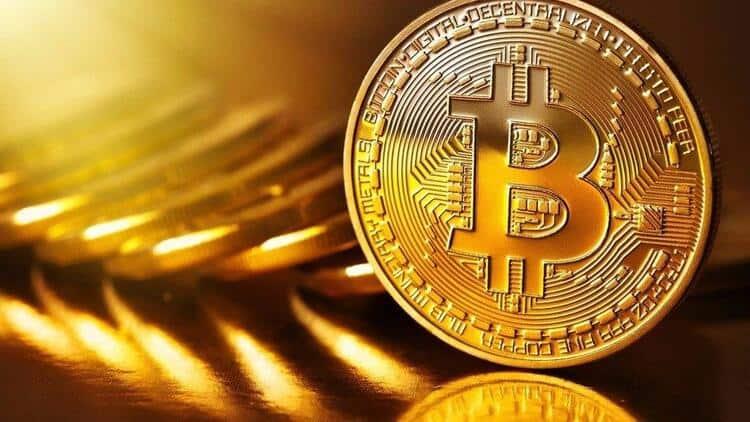 2020'de Bitcoin Yatırımı Yapmak Ne Kadar Güvenli?