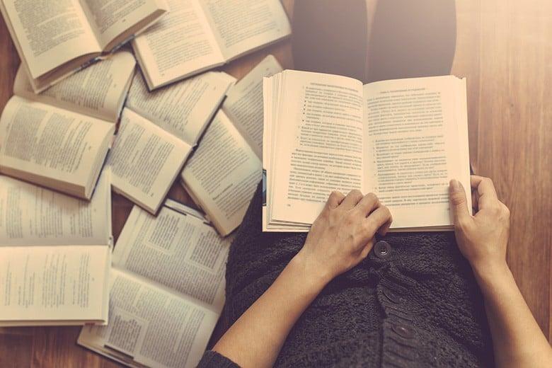 Kitap Okumanın Faydaları