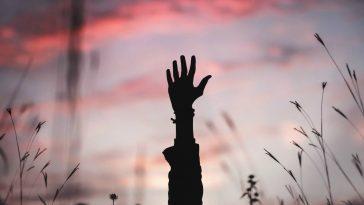 Ne Kadar Duygusal Bir İnsansın?