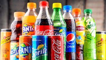 Aromalı İçecekler Zararlı Mı?