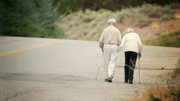 Sağlıklı Yaşlanmak için En İyi İpuçları