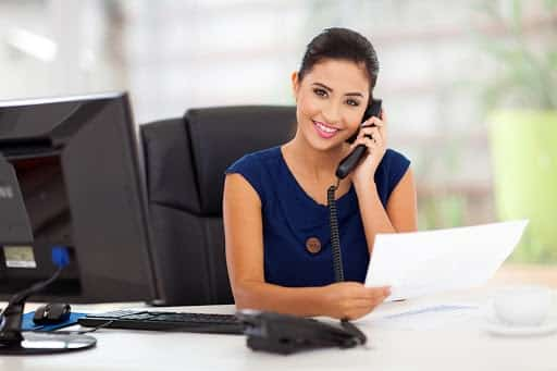 Bilmeniz Gereken Telefon Görgü Kuralları