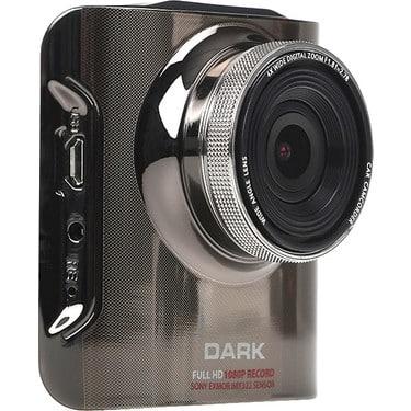 Güvenliği Maksimuma Çıkaracak 10 Araç Kamerası Tavsiyesi
