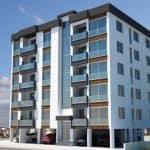 Türkiye'de Kiralık Ev Bulmanın Zor Olmasının Sebepleri