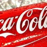 Dünya Ekonomisi İçin Çok Önemli Marka: Coca-Cola