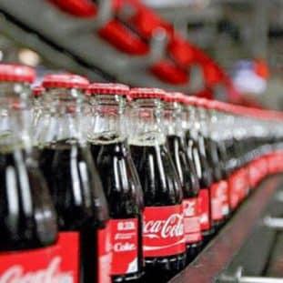 Coca-Cola Hakkında Derin Gerçekler