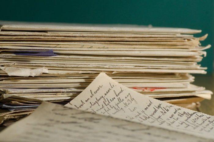 Bibliyografya Nedir, Ne İşe Yarar?