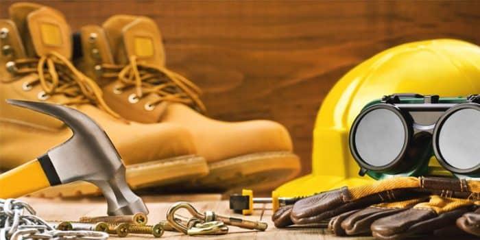 Ergonomi ve İş Güvenliği İlişkisi