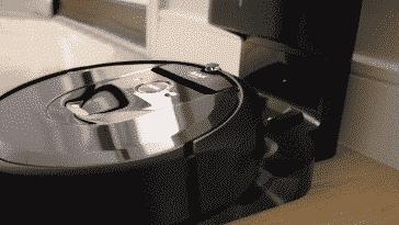 Robot Süpürge Alacakların Dikkat Etmesi Gereken Detaylar
