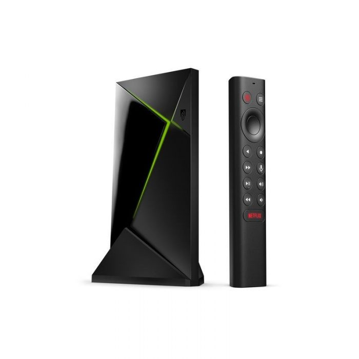 Satın Alabileceğiniz En İyi Android TV Box Ürünleri